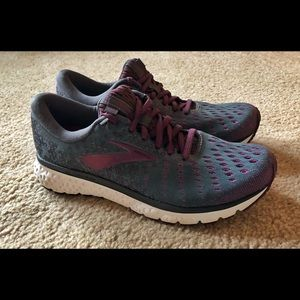 Brooks Glycerin 17 (Women's) Size 8.5